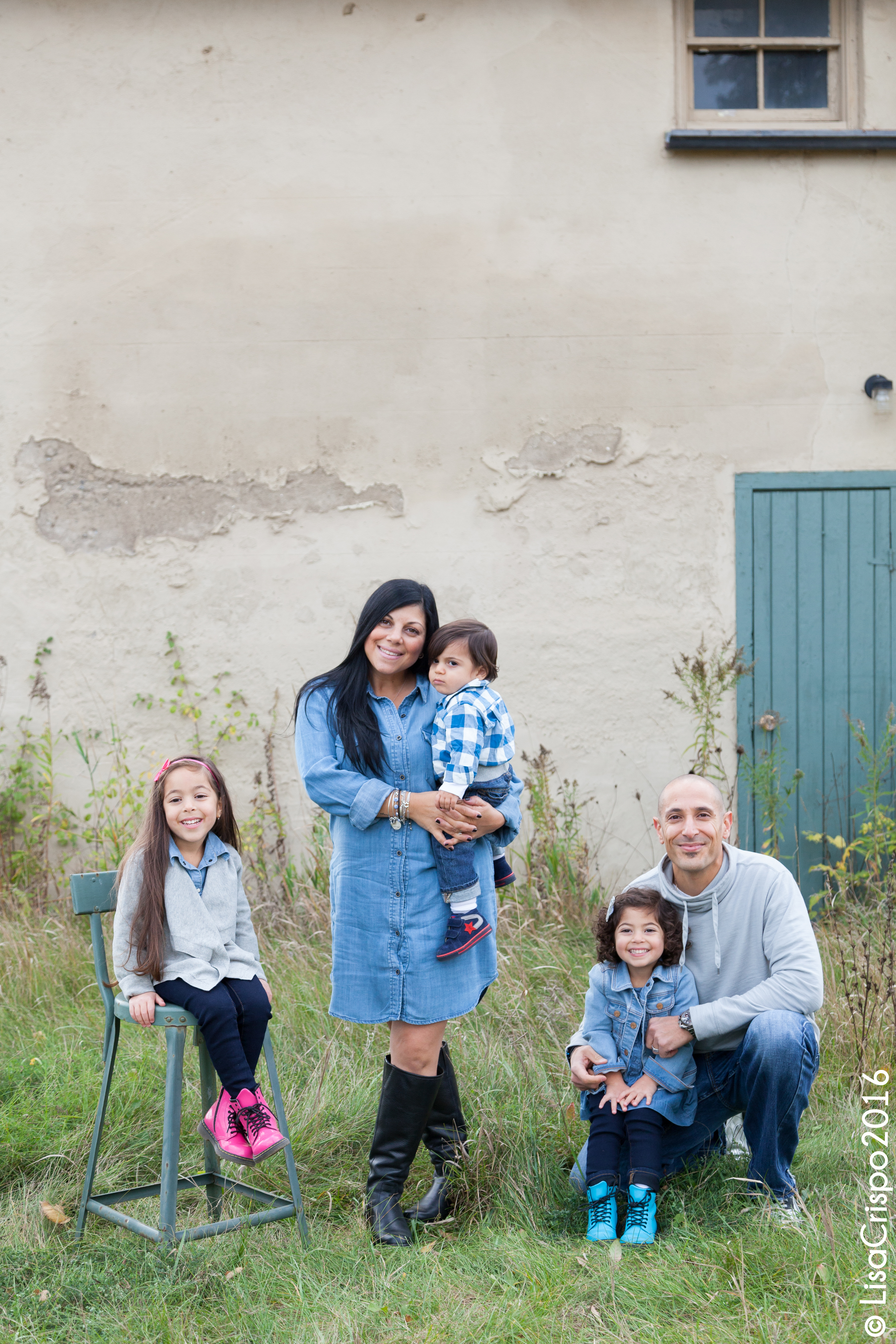 Lisa Crispo Photography, Family Picture, About, Mom Blog