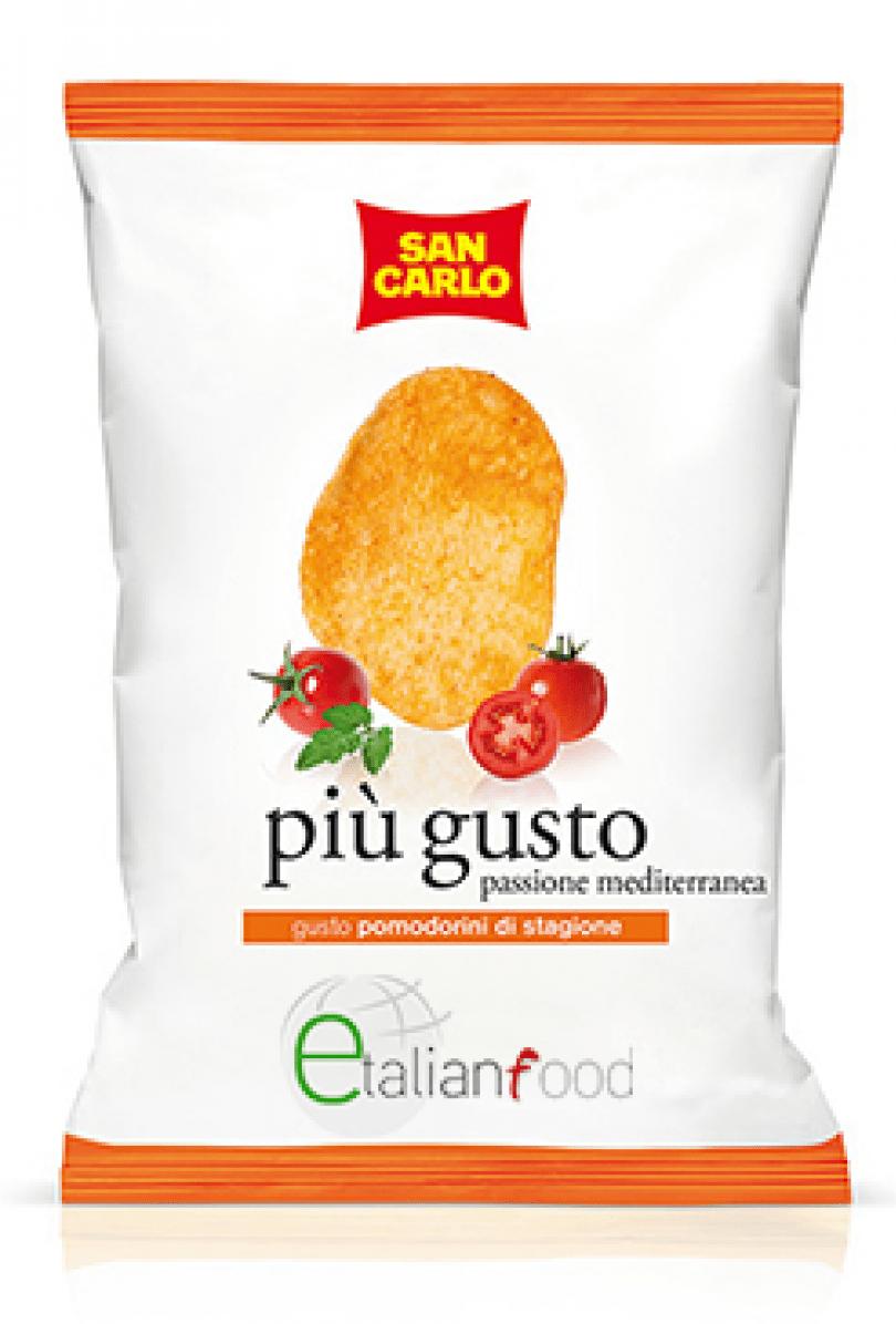 italian_tomato_chips_san_carlo