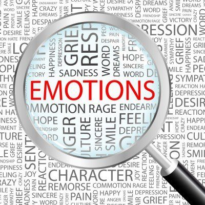 How Important Are Your Emotions?
