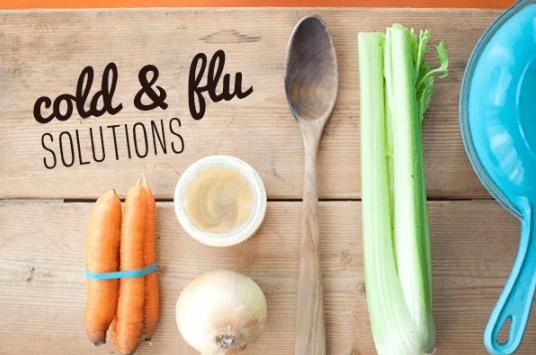 natural-cold-flu-remedies