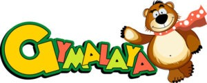 Gymalaya-logo