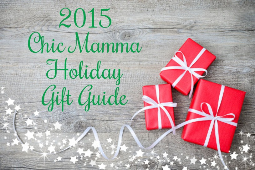 holiday-gift-guide2