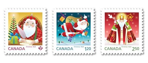 santa_stamps
