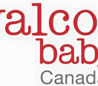 Rolling into 2016 with Valco Baby Canada