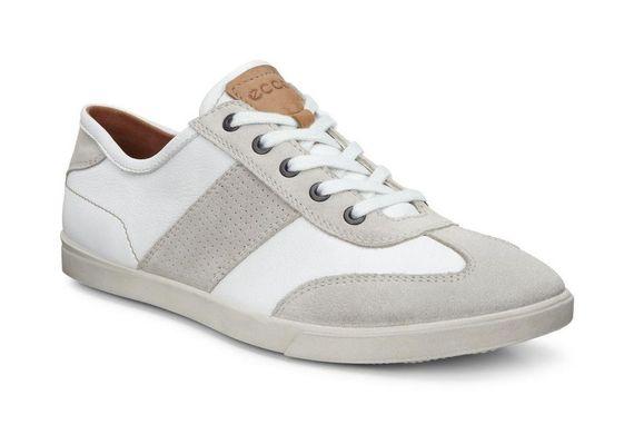 2016-05-30-1464615705-5321799-sneaker-thumb