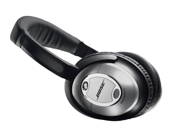 2016-05-30-1464613282-3199524-Boseheadphones-thumb