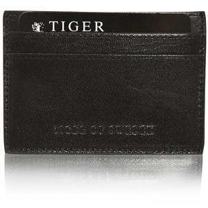2016-05-30-1464615406-6103299-wallet-thumb