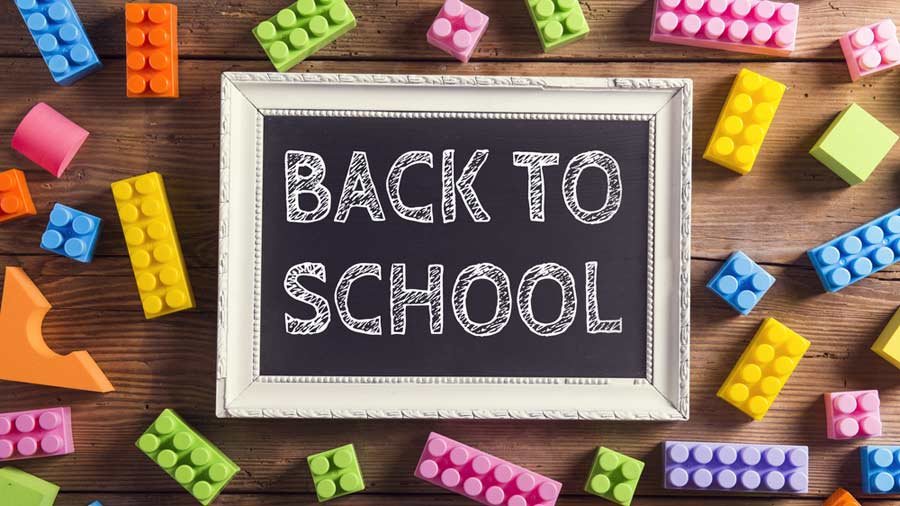 5-stressbusting-back-to-school-tips-hero