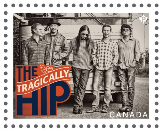 post-stamps-tragically-hip