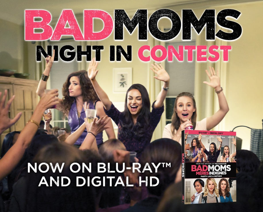 Bad-moms-Night-In-Contest-sheet_H
