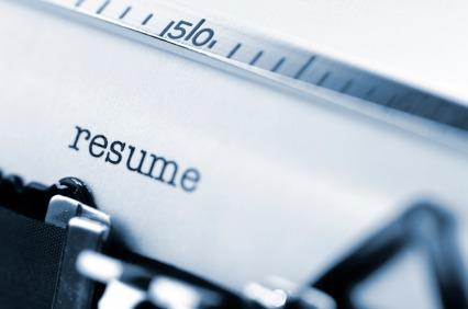 resume-writing1