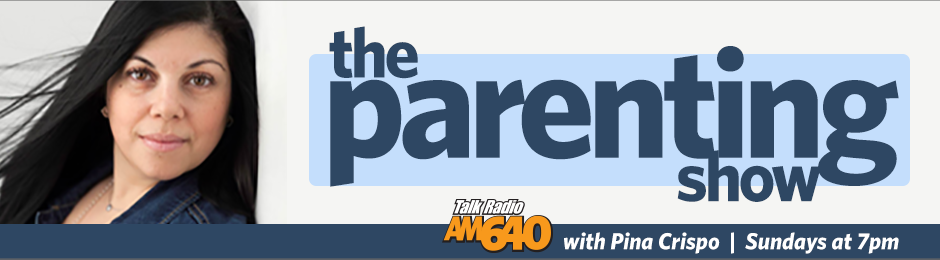 The Parenting Show